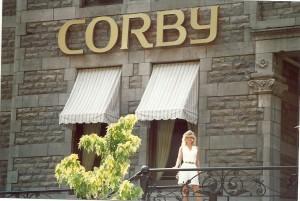 corbyscan0001